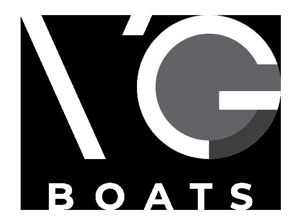 VG Boats